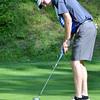 0806 pearson golfers 27