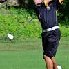 0806 pearson golfers 25