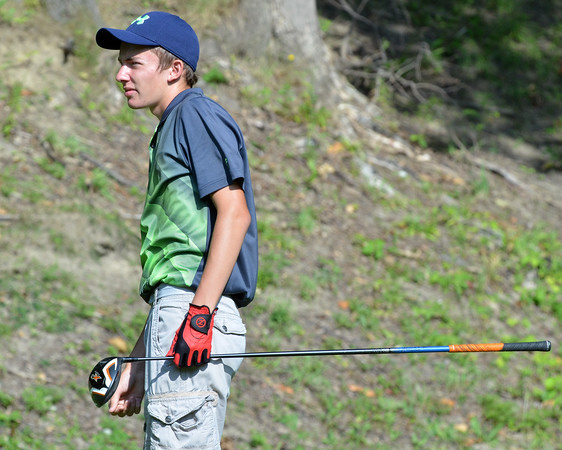 0806 pearson golfers 24