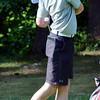 0806 pearson golfers 15