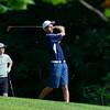 0806 pearson golfers 19