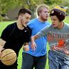 1018 outdoor basketball 4