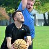 1018 outdoor basketball 2