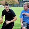 1018 outdoor basketball 3