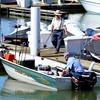 0921 boat fishermen