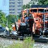 0920 railroad work 2