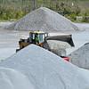 0920 stone loading