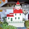 0717 lighthouse preservation 2
