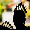 0919 jamboree queen 2