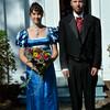 0904 mock wedding 1