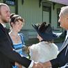 0904 mock wedding 2