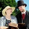 0904 mock wedding 4