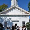 0904 mock wedding 3