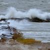 1122 bashing waves