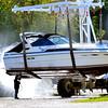 1011 boat wash 2