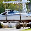 1011 boat wash 1