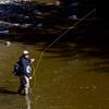 1011 fishing creek 1
