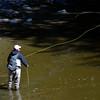 1011 fishing creek 2