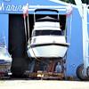 1008 boat removal