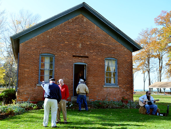 1106 old school house 6