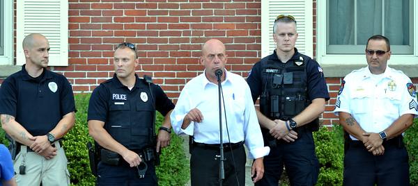 0727 police rally 8