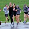 1021 wet runners 2