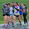 1021 wet runners 1