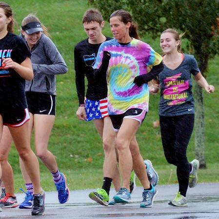 1021 wet runners 3