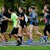 1021 wet runners 4