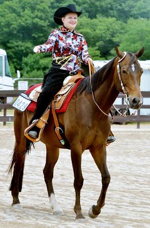 0705 horse show 4