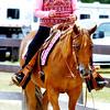 0705 horse show 2