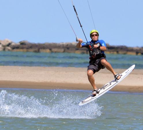 0903 kite boarding 1