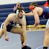 0106 st. John wrestling 8
