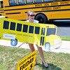 0806 stuff bus 4