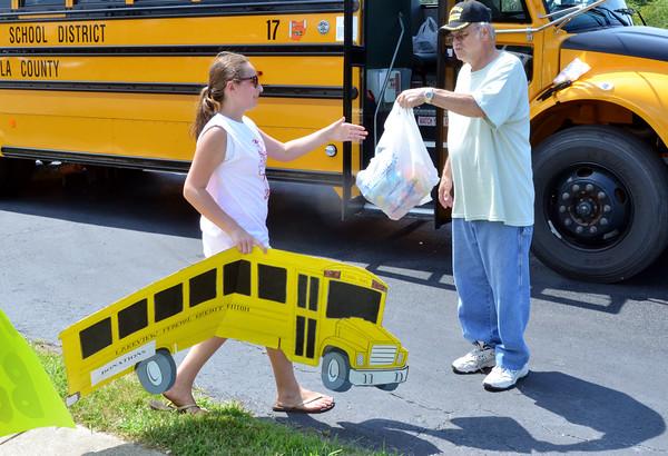 0806 stuff bus 2