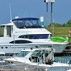 0706 boat visitors