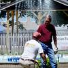 0706 bula fountain