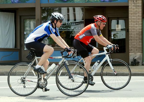 0706 geneva bikers