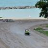 0902 golf cart