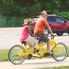 0702 two bike