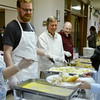 1125 community dinners 8 con