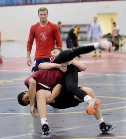 0709 spire wrestling 3