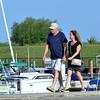0907 walking marina