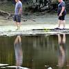 0907 reflective walking 1