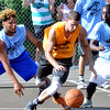 0703 westside shootout 12