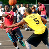 0703 westside shootout 10