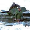 1217 cold hunters