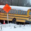 1217 bus ditch 1