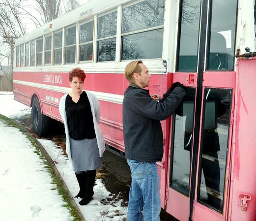 1224 ymca bus 2