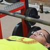 1025 bench press 1